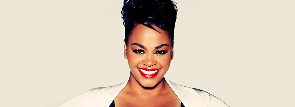 Jill Scott @ The Hollywood Bowl | 8/16
